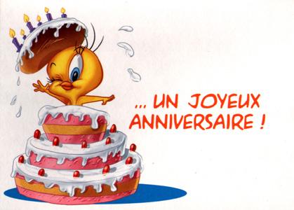 http://monpoussin.unblog.fr/files/2010/06/5297136gateauannivjpg.jpg